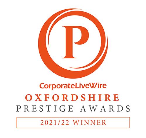 Oxfordshire-Winner-48