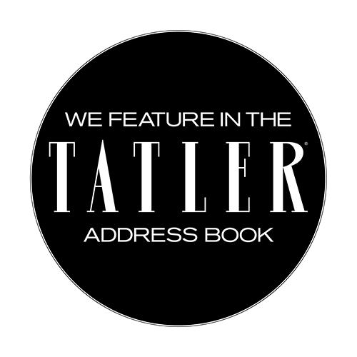 Tatler-Address-Book---Black-(1)a