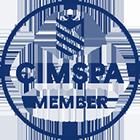 cimspa member 1